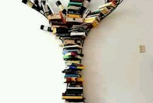 Books and so on...