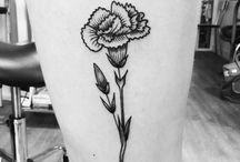 Tattoos ver. 2.0