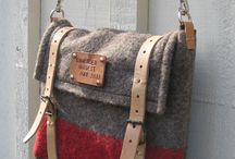 My Bags!! / by Patricia Paganucci - Realtor
