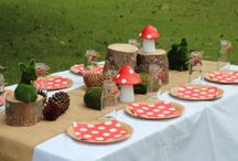 Party Hire New Zealand