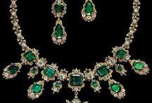 """Fashion Jewellery"""