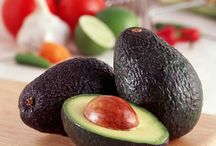 "Avocado ♥ers / Pinning wonderful ways to show love for our favorite fruit - Hass Avocados. Simply send us a note http://bit.ly/otrzL3 to become a contributor of this board to help us create the biggest board of avocado lovers.  Contributors can pin ANYTHING that has to do with AVOCADOS! *Please pin avocado related pins only once and refrain from spamming the board. Be sure to turn off notifications for ""group boards"" in your settings to keep emails to a minimum. / by Hass Avocados"