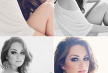 Beauty / Glamour Photography