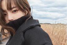 Hwa Min