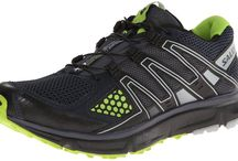 Top 10 Best Running Shoes in 2016 reviews