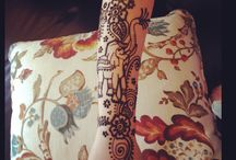 Henna by Erin / by Erin Malaspino
