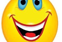 Cute Emoji's