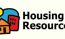 Help for Home Owners