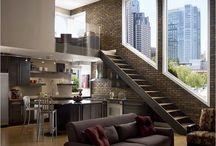 7K Apartmens