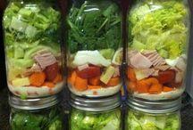 ide food packaging