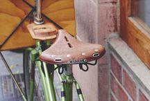 Bike Obssesion.-