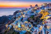 Lugares em Itália