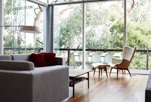 I want this house / by Steph Bond-Hutkin | Bondville