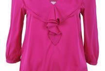 Nowa kolekcja / Nowość w sklepie internetowym Dunkashop. W ofercie posiadamy odzież damską - sukienki wieczorowe, szykowne bluzki, modne i eleganckie ubrania dla Pań.