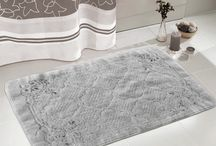 Banyo Halısı / Boutique Home