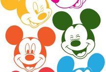 Mickeyloves