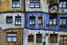 mielen arkkitehtuuri
