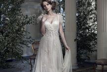 Plan My Wedding... a woodland fairytale in midsummer dream