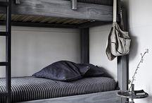 :: interiors / wnętrza
