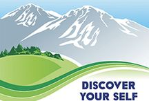 2015 BEST Conference & Festival / Save the dates - July 24-26, 2015 - at the Mt Shasta City Park - See http://thebestofmtshasta.com