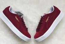 Moda // Sapatos