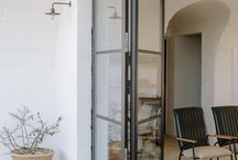 Interior Design | Sliding Doors Shutters