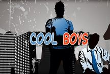 Cool Facebook Covers / Get Amazing Cool Covers for your Facebook Timeline