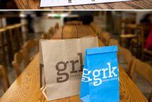 Grk store