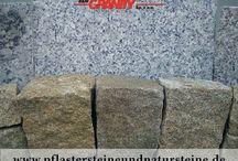 GELBE Pflastersteine aus schlesischem Granit (allseitig gespalten) / Firma B&M GRANITY – Granit aus Schlesien – Farbe – gelb/gelblich, frostbeständig…PFLASTERSTEINE aus Granit (Feinkorn, feinkörnig). Schöne Würfel, die man mit andren Natursteinsorten interessant zusammenstellen kann.