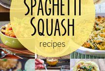 Healthy recipes / by Crista y