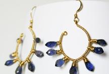 my jewelry design