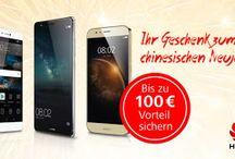 Angebote / Was gibts neues im Vodafone-Shop. Hier sind die aktuellsten Promotions und Sonderaktionen!