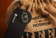 Hobrew / beer,home brew,brewer