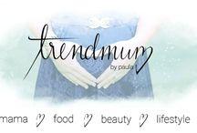 trendmum