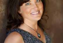 Featured Author: Stephanie Landsem