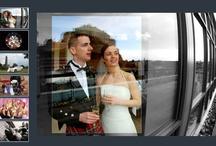 Wedding Pic Ideas / by Carol Dekoski