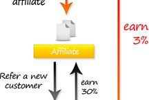 WordPress Affiliate / Become an affiliate of us and earn easily money in a fast growing market!  Get more information here: http://7theme.net/affiliate-area/