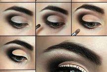 Tipy pre krásu / hair_beauty
