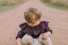 Ruffles and Bowties Boutique- Most adorable kids clothing online