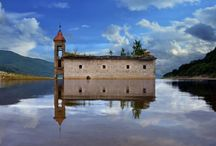 Places in Macedonia / great places to see in Macedonia