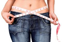 Weight loss / Weight loss, in the context of medicine, health or physical fitness, is a reduction of the total body mass, due to a mean loss of fluid, body fat or adipose tissue and/or lean mass, namely bone mineral deposits, muscle, tendon and other connective tissue. It can occur unintentionally due to an underlying disease or can arise from a conscious effort to improve an actual or perceived overweight or obese state. For more info visit us @ http://www.bestlifeblueprint.com/