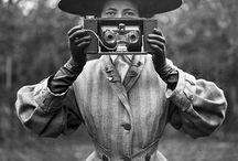 Costume History / by Rosa Lazaro