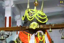 Bengaluru Temples