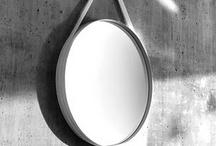 Badeværelsesdetaljer / Balsam for krop, sjæl og øjne