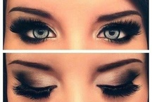 Looks - Make-up