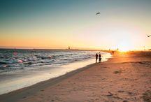 Travel Photography Inspirations / International travel destinations