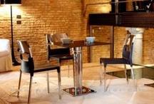 Sillas de hostelería / Sillas de hosteleria, sillería contract de madera para hostelería. Sillas de plástico para restaurantes y bares. Mesas a juego. Sillas de madera para restaurantes. Muebles vintage. Muebles de hosteleria