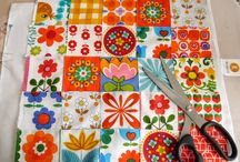 70's Quilts