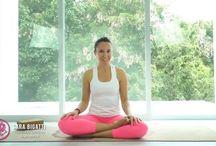 esercizi mindfulness e di rilassamento
