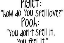 Pooh <3